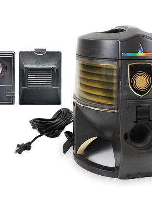HEPA фильтр для пылесоса Rainbow Rexair E-2 e SERIES™ (R10520)
