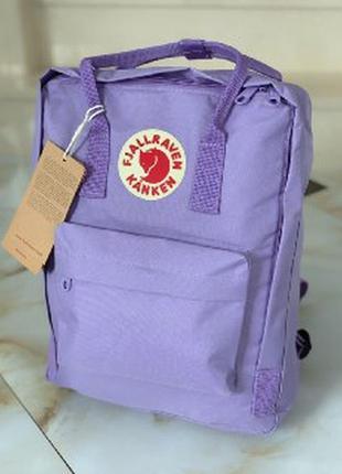 Канкенн рюкзак ❤ fjallraven kanken