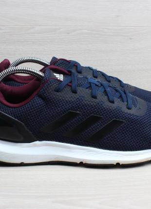 Мужские кроссовки adidas оригинал, размер 42.5 - 43