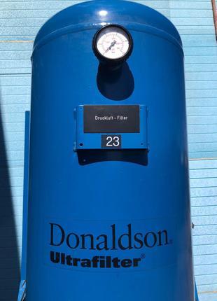 Фильтр воздушный Donaldson Ultrafilter