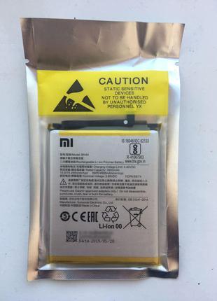 Оригінал акумулятор батарея Xiaomi Redmi 7A BN49 - 4000 mAh