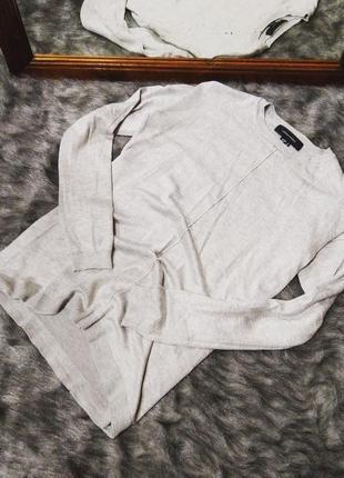 Кофточка блуза джемпер atmosphere