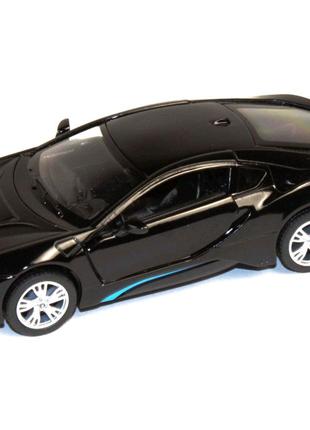 """Машинка KINSMART """"BMW i8"""""""