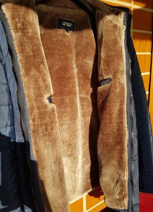 Мужская куртка (супер!)