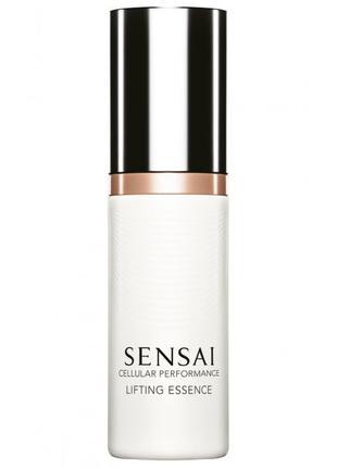 SENSAI (Kanebo) Cellular Performance Lifting Essence лифтинг-эссе