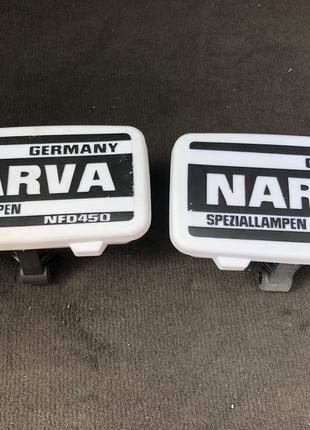 Фары противотуманные Narva (Германия) Nfd450