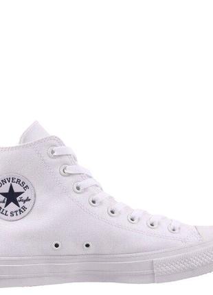 Кеды Converse All Star 2