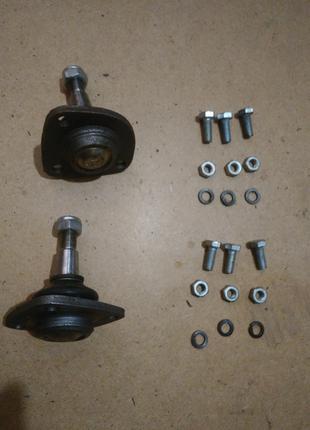 Опора шаровая ВАЗ 2101 2102 2103 2104 2105 2106 2107 верхняя,