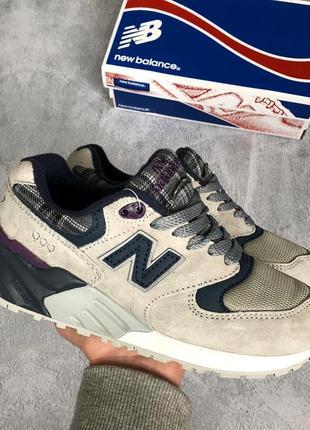 💖sale💖 распродажа. женские кроссовки new balance 999
