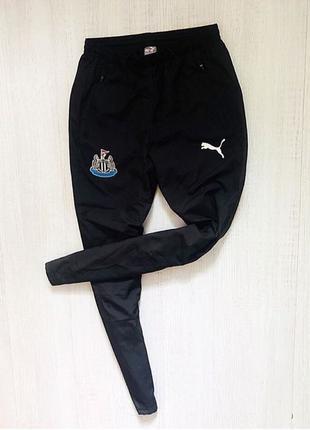 спортивные штаны puma S