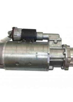 Стартер СТ-142Е 14V МТЗ (производство Беларусь)