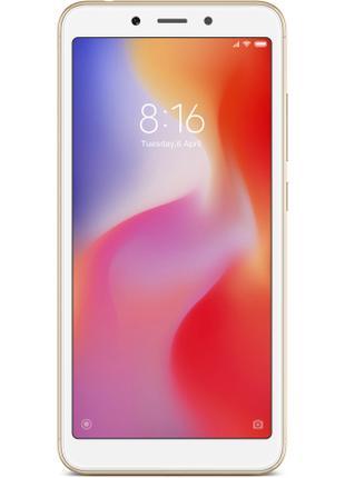 Xiaomi Redmi 6a 2/16