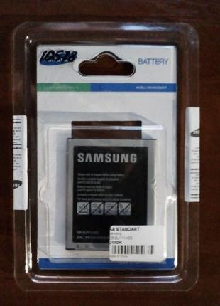 (АКБ) для Samsung Galaxy J110H J1 Ace