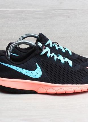 Спортивные кроссовки nike оригинал, размер 35 - 35.5