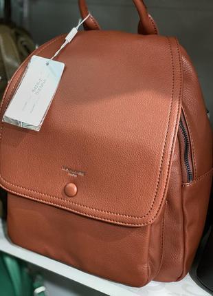 Рюкзак портфель david jones