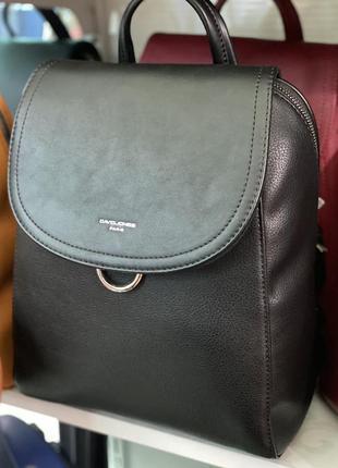 Рюкзак вместительный david jones