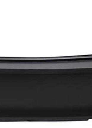 Hyundai Elantra 2016- Бампер задний86611-F3000