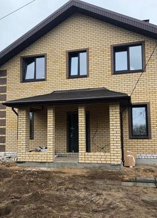 Строительство домов,коттеджей,гаражей