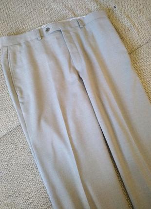 Брюки Ralph Lauren 34 32 новые штаны классические фирменные