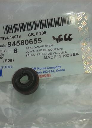 Сальник клапана PH/ 94580655
