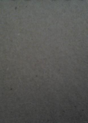 Кирпич белый силикатный полуторный