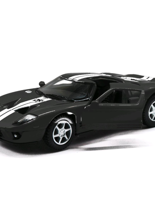"Машинка KINSMART ""Ford GT"""