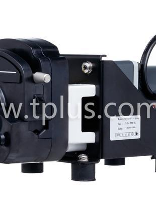 Перистальтический насос 253YxPPS/ZL - 2.2 л./мин.