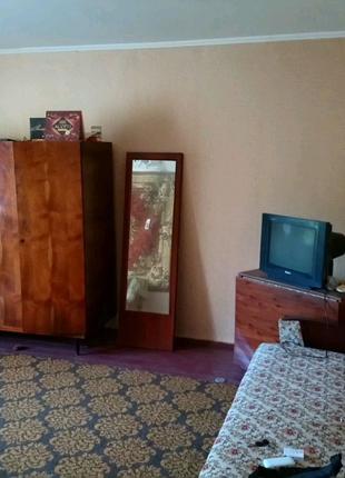 Продам однокомнатную квартиру в г.Ватутино, Черкасская область
