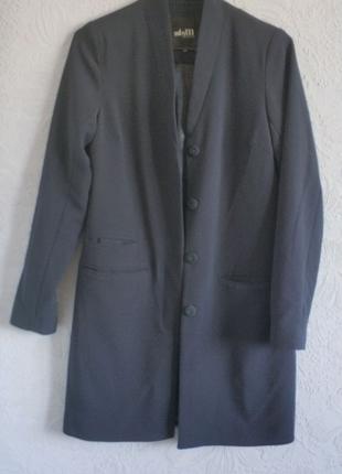 Жакет пальто піджак жін жен