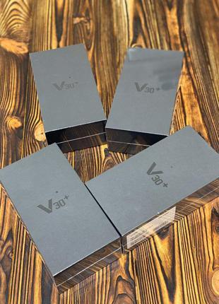 LG V30 (64gb), LG V30+ Plus (128gb), LG G8 (128gb), LG V40 (64gb)