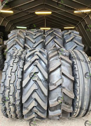 Шины на Трактор МТЗ ЮМЗЗадние и Передние