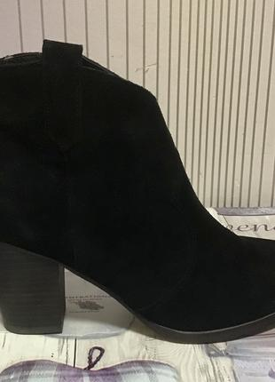 Челси ботинки черевики Kurt Geiger розпродаж!!