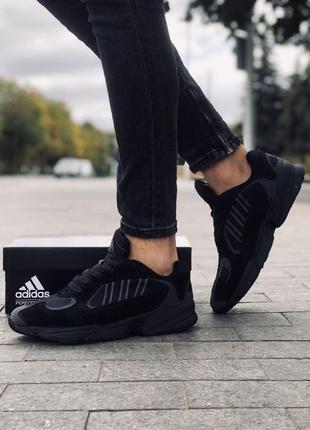 Мужские кроссовки 🔸adidas yung🔸