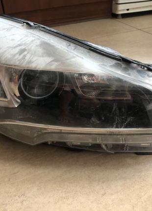 Фари Ford Escape ксенон CJ5Z-13008