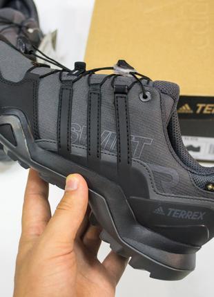 Мужские кроссовки adidas Terrex Swift R2 GTX BC0383 Оригинал