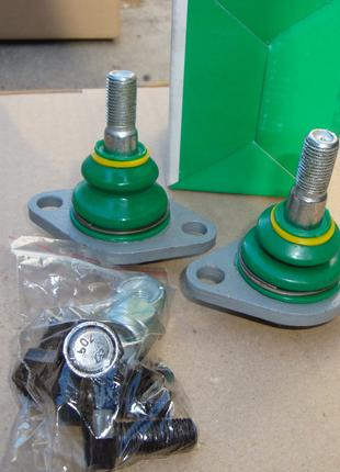 Опоры шаровые ваз 2108, 2109, 21099, 2110-2115, приора, калина