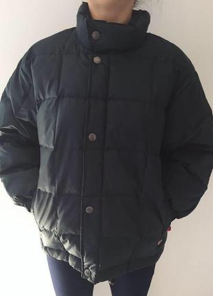 Куртка, пуховик, тренд 2020, дута куртка, oversize.
