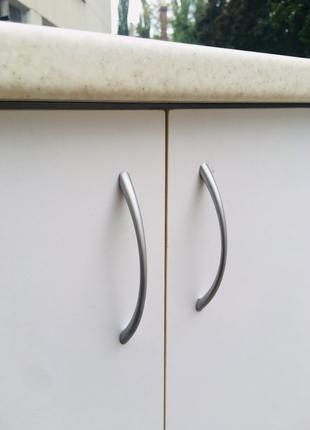 Кухонная тумба новая