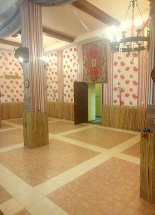 Сдам помещение свободного назначения возле ст.м. Холодная гора