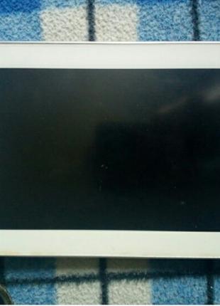 Планшет Samsung galexy tab 2 7.0