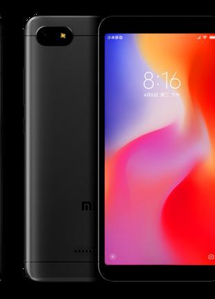 Xiaomi Redmi 6a, СРОЧНО!
