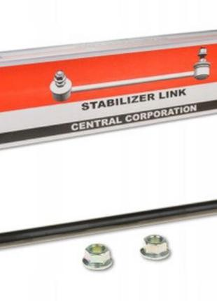 CLMZ-22 стойка стабилизатора CTR