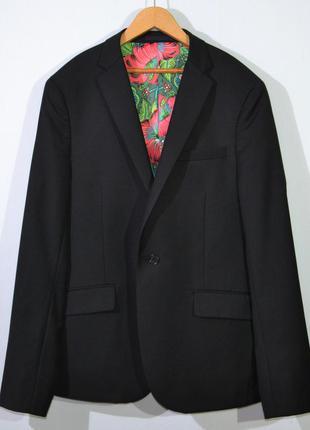 Пиджак scotch & soda jacket