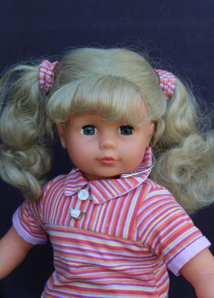 Кукла- лялька-куколка - 43 см.