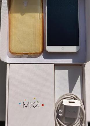 Meizu mx4 32 GB
