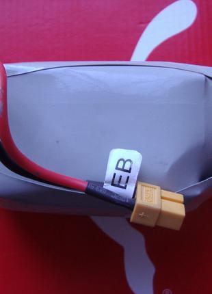 Аккумулятор На Гироскутер Гироборд 36v 4.4Ah Li-Ion 10s2p