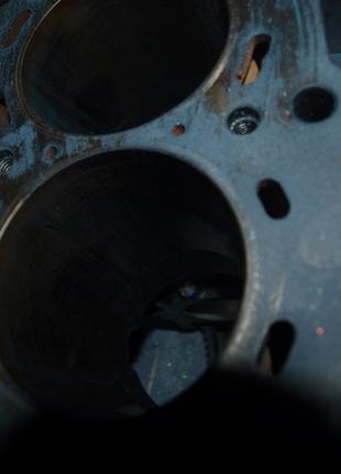 Bmw m43b18 1,8 блок. m43b16 1.6 поршня шатуны коленвал
