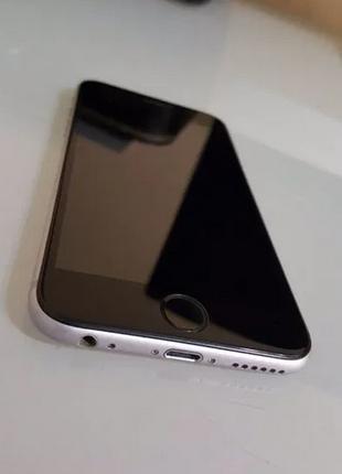 Iphone 6 64gb без Touch ID