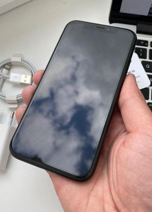 Iphone Xr / 128 gb