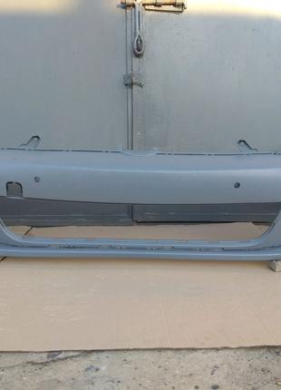 Бампер передний Vw Golf 6 VI GTI GTD 2009-2013 год 5K0807217L